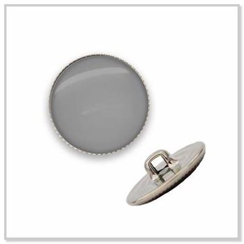 Blank Sew-on Button